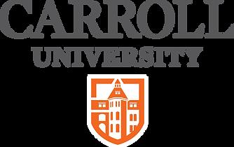 Carroll University_Full Vertical.png