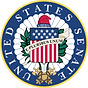1024px-Seal_of_the_United_States_Senate.svg.png