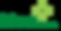 Mon Health Logo-01.png