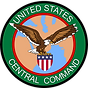 Official_CENTCOM_Seal_edited.png