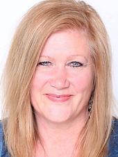 Jodi Ferguson endorsement of april and richard stutzman