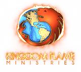 Kingdom Flame Ministries LOGO.png