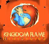 Kingdom Flame Ministries LOGO.png