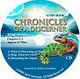 chronciles audo disk 1.JPG