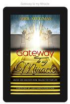 gateway ebook.JPG