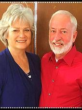 gary & marcia Ball endorsement of richard stutzman