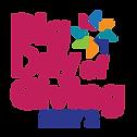 BDOG-2019-logo-magenta.png