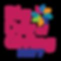 BDOG-2020-logo-magenta-violet.png