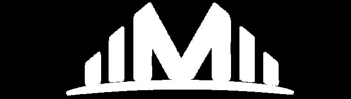 maxon%252520vector%2525202_edited_edited