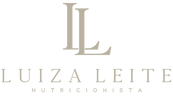 logo-site 2.png