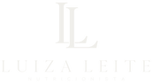 Luiza Leite-logo.png