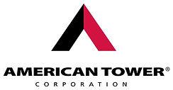 American Tower Corp Logo.jpg