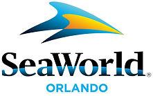 Seaworld-Orlando-Logo.jpg