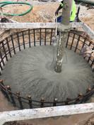 Concrete3.jpeg