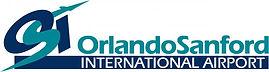 orlando sanford airport logo.jpg