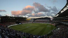 Eden-Park-Stadium-Space-Out-Here.jpg