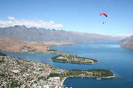 Queenstown Space Out Here.jpg