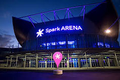 Spark-Arena-Space-Out-Here.jpeg