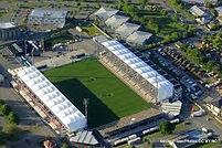 Orangetheory Stadium Parking.jpeg