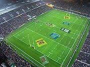 FMG Stadium Waikato Parking.jpeg