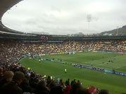 Sky Stadium Wellington.jpeg