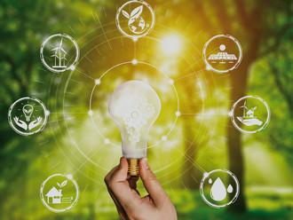 Informe Ambiental FIESP
