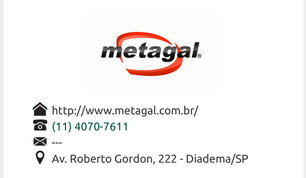 Matagal