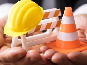 Deconcic reúne seu GT para debater questões relacionadas à segurança em edificações