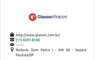 Glassec