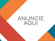 banner anuncio Sinbevidros3.jpg