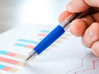 Pesquisa de Cargos e Salários 2021, coleta de dados