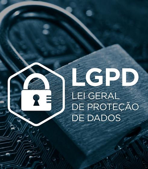 Cartilha LGPD.jpg