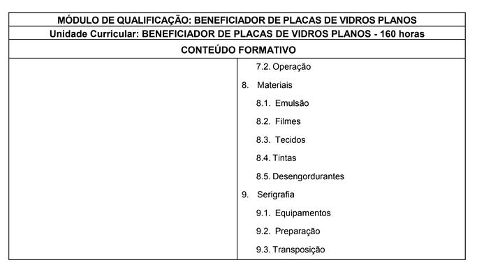 BENEFICIADOR DE VIDROS PLANOS_160h_2.png