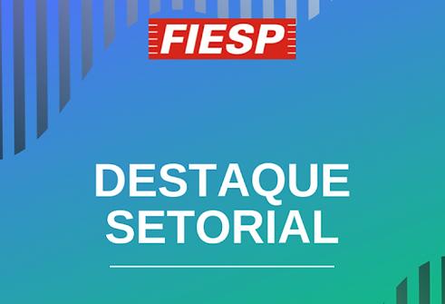 Captura_de_Tela_2020-10-18_às_10.35.33