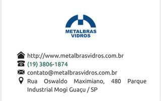 Metalbras