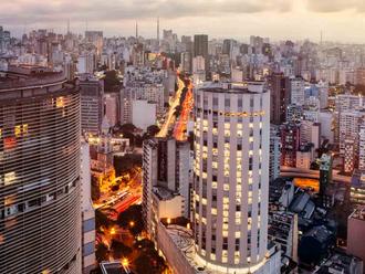 São Paulo: revisão do Plano Diretor e Normalização foram temas debatidos pela área de construção