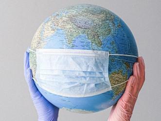 Obrigações Ambientais: medidas em virtude da COVID 19