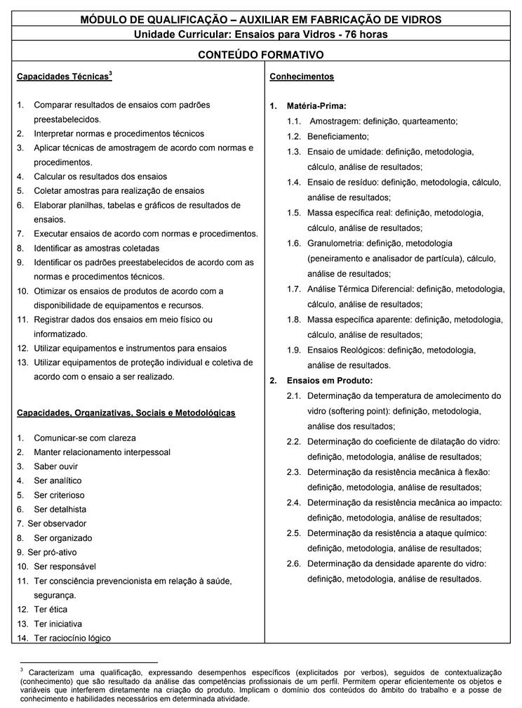__AUXILIAR FABRICACAO VIDROS_160h_2.png