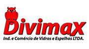 divimax.jpg