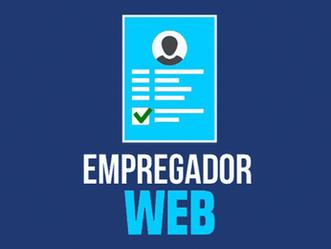 Novidades e explicações sobre a nova atualização do empregador WEB