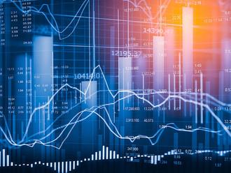 RESULTADOS DO PIB NO 2º TRIMESTRE E EXPECTATIVAS