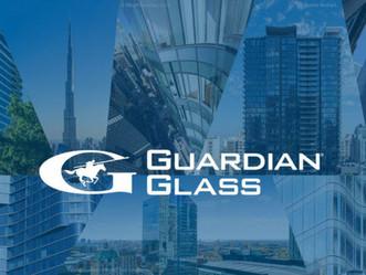 Guardian Glass anuncia mudanças na direção da empresa