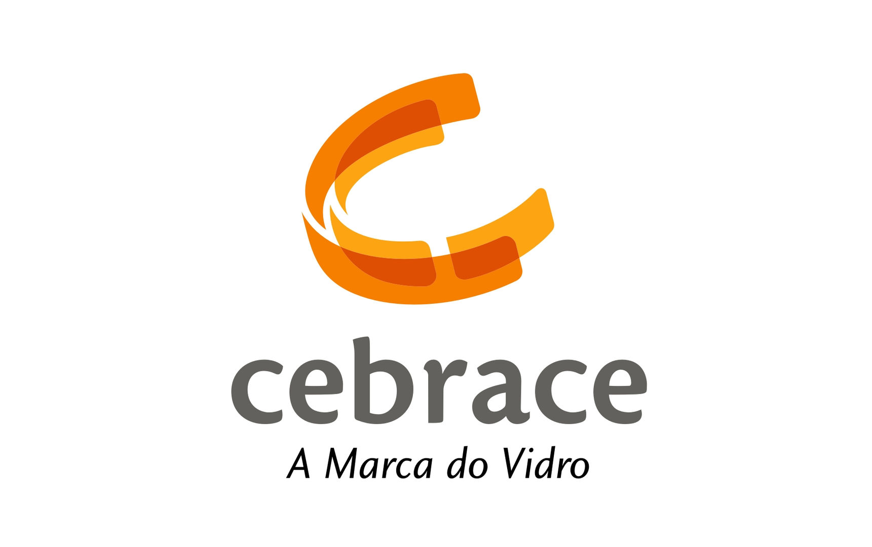 Cebrace.jpg