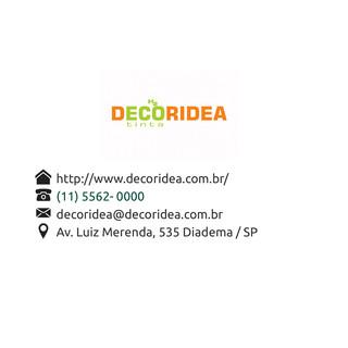Decorideia.jpg