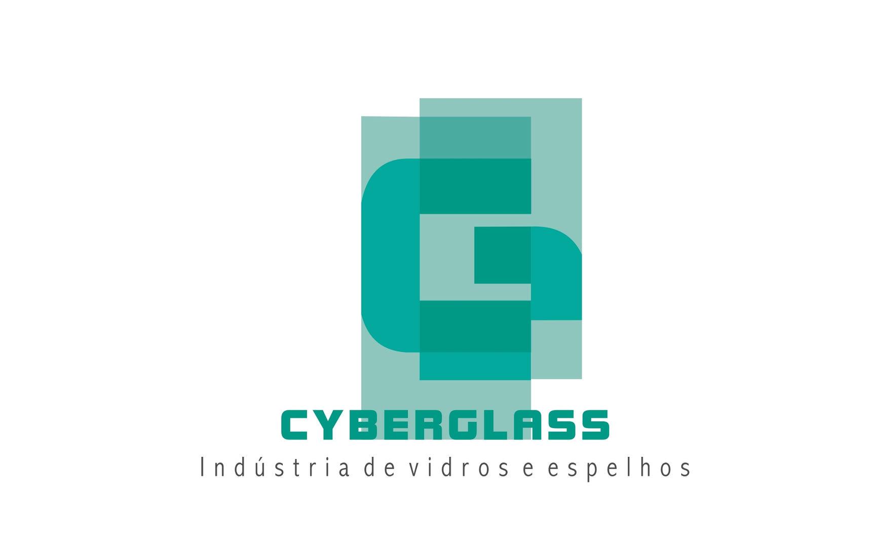 Cyberglass.jpg
