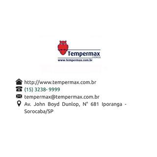 tempermax.jpg