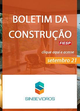 BOLETIM DA CONSTRUCAO_set.jpg