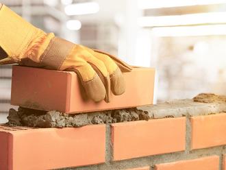 Perspectivas para o setor da construção são apresentadas em encontro na Fiesp