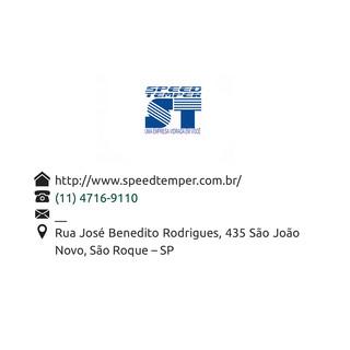 speedtemper.jpg