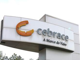Cebrace anuncia início do reparo do C2 para julho de 2021